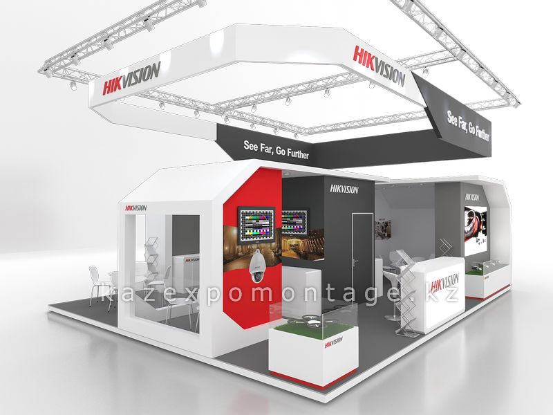 HIKVision-AIPS2018-1