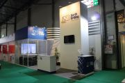 KIOGE2015-NorthDrilling