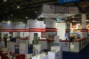KITF2014--Korea-National-Tourism-Organization