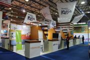 KITF2015-Korea-Tourism-organization-1