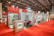 KazBuild2014--Italian-National-Group-3