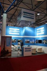 MWCA2015-AtlasCopco