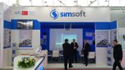 SimSoft-KADEX2018