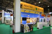 Tea-Board-of-India---WFK-2016
