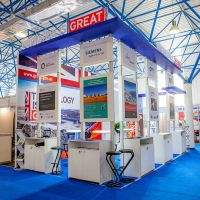 UK-Embassy-MWCA2019