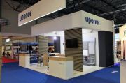Uponor-AquaTherm2018-1
