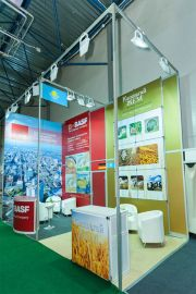 WorldFood2014--Basf-Agrofit